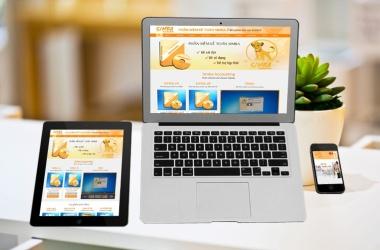 Công Ty phần mềm Simba